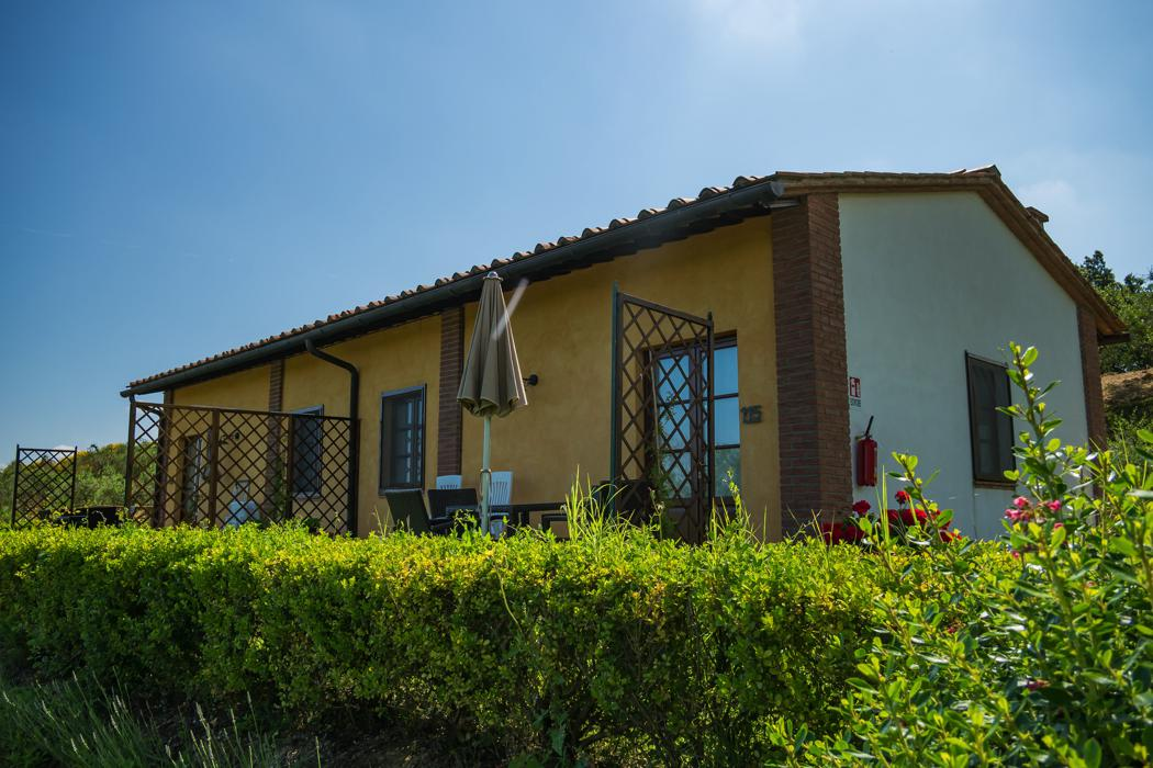 Podere Collelungo hartje Toscane Casamia vakantie onder de italiaanse zon-25
