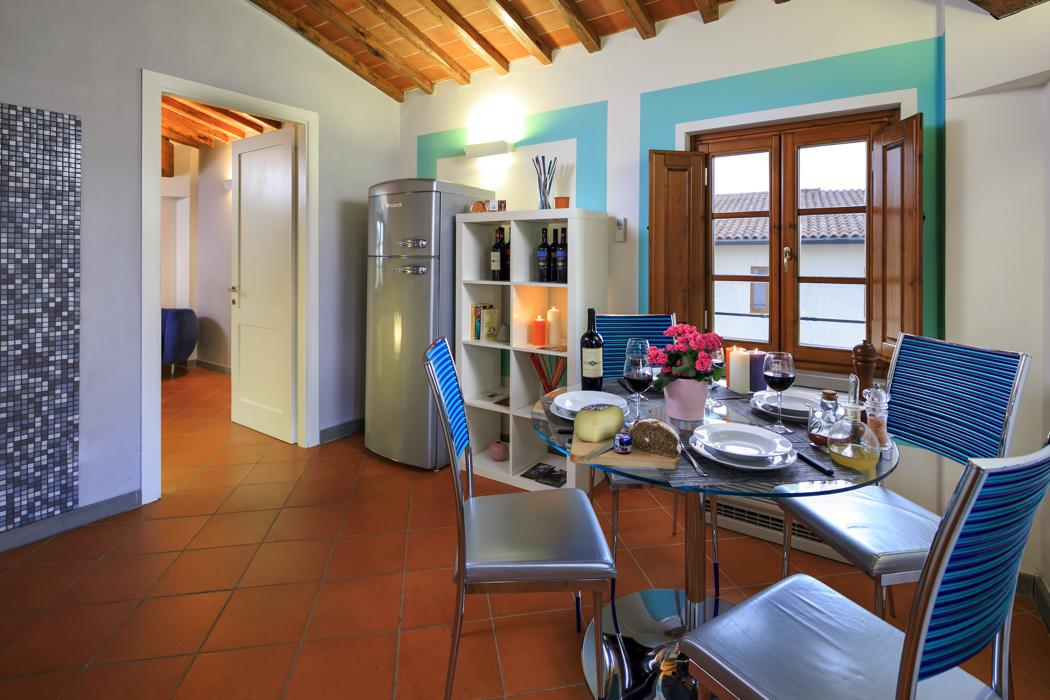 Agriturismo Streda Noord Toscane Casamia vakantie onder de italiaanse zon-53